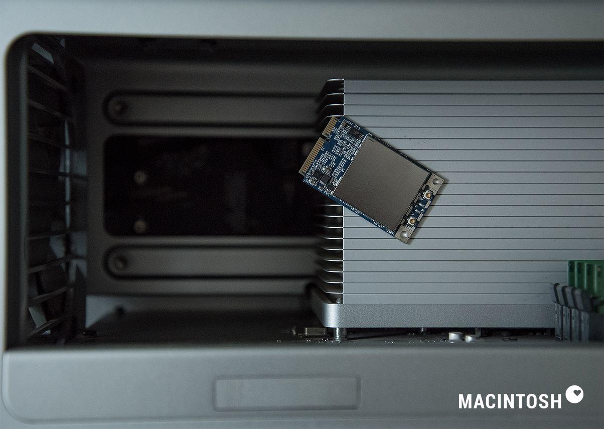 Anleitung-WLAN-2-compressor
