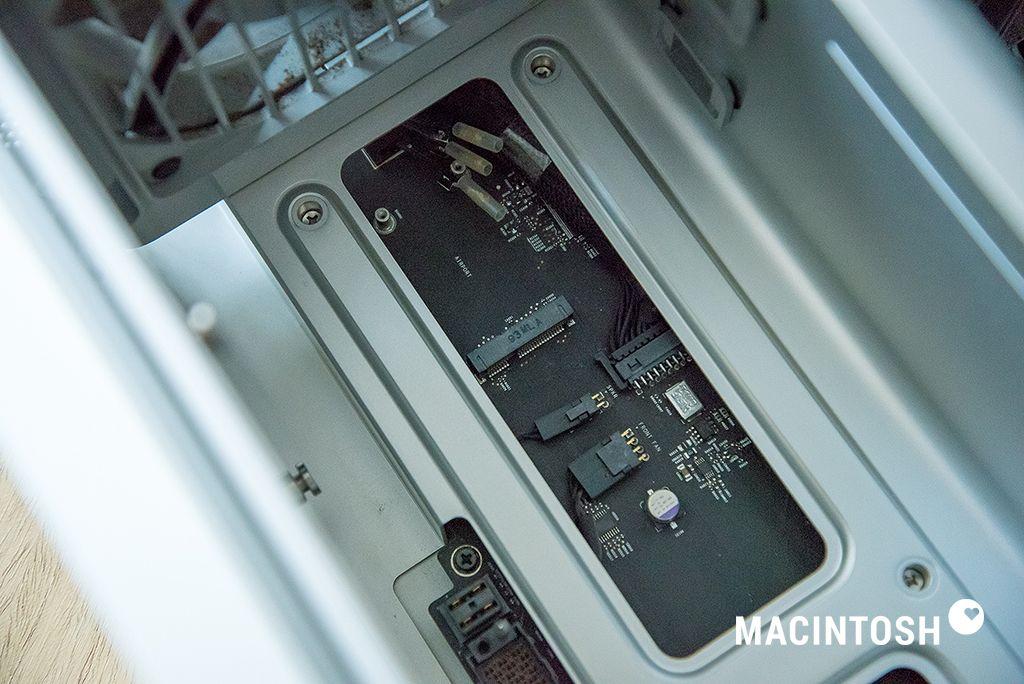 Anleitung-WLAN-3-compressor