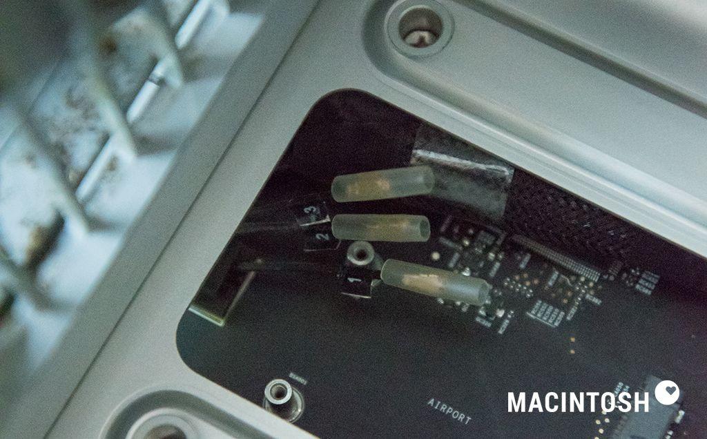 Anleitung-WLAN-4-compressor