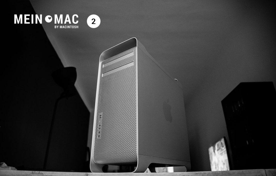meinmac-teil-2-ram-upgrade