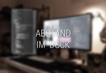 anleitung-abstand-im-dock